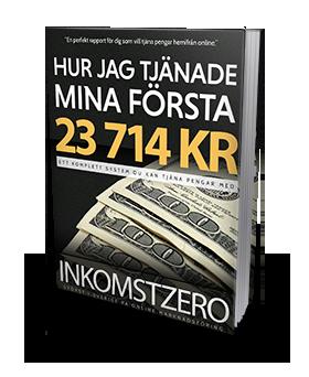 23714 kr - 280