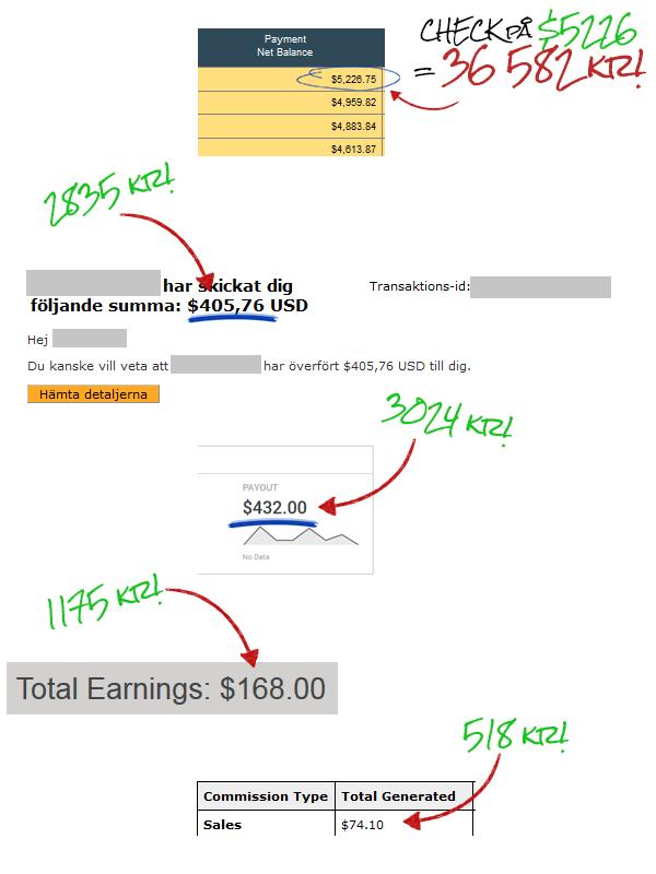inkomstzeropay